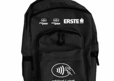 erste-bank-ruksak