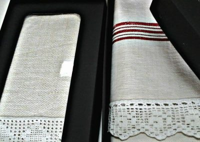 etno-set-čipka