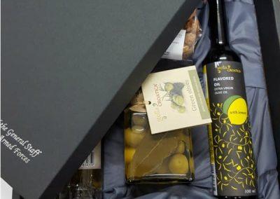 gastro-set-maslinovo-ulje