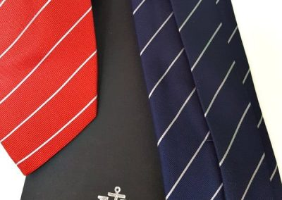 kravata-atlantska-plovidba