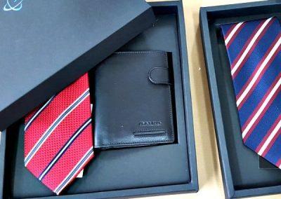 set-poslovni-kravata