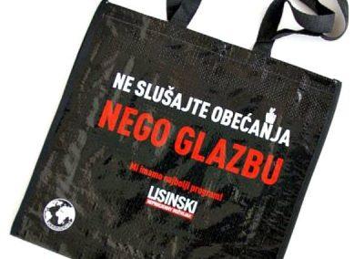 torba-lisinski