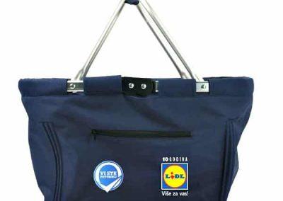 torbe-za-lidl-kupovinu